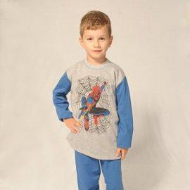 Πυτζάμες παιδικές χειμερινές